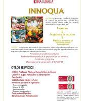 innoqua